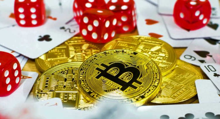 Glücksspielressourcen