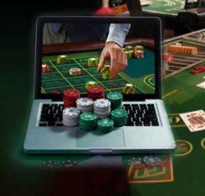Jackpot-Gewinne